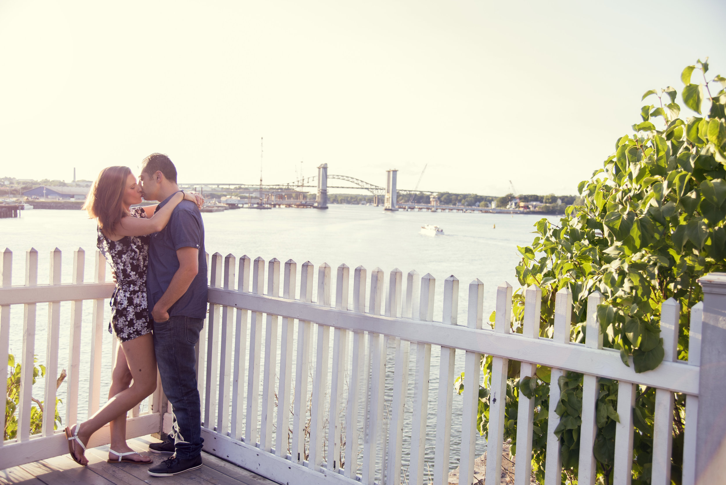 portsmouth-new-hampshire-wedding-photographer