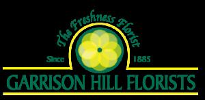 garrisonhillflorists-logo.png