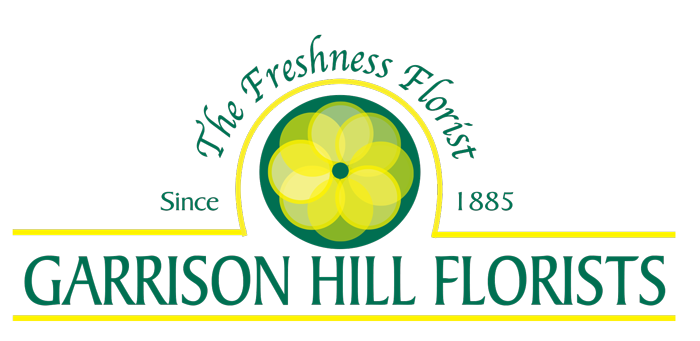 """Garrison Hill Florists 