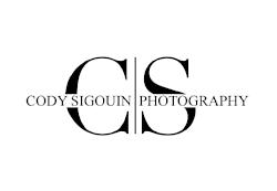 Portsmouth New Hampshire Wedding Photographer