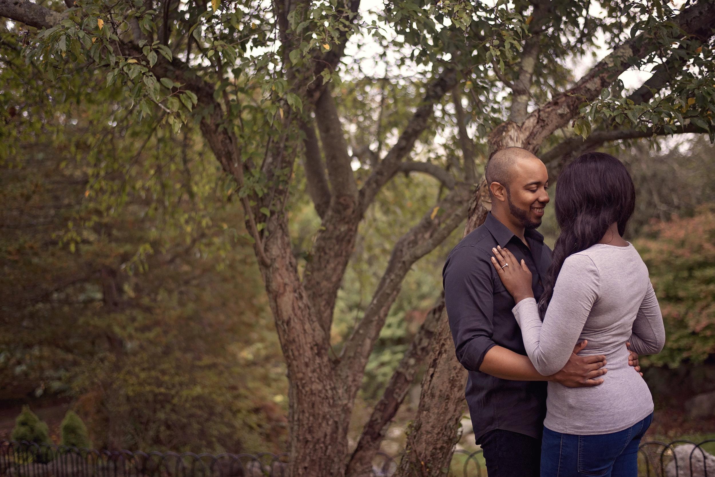 Adrianna and  Idriys26.jpg
