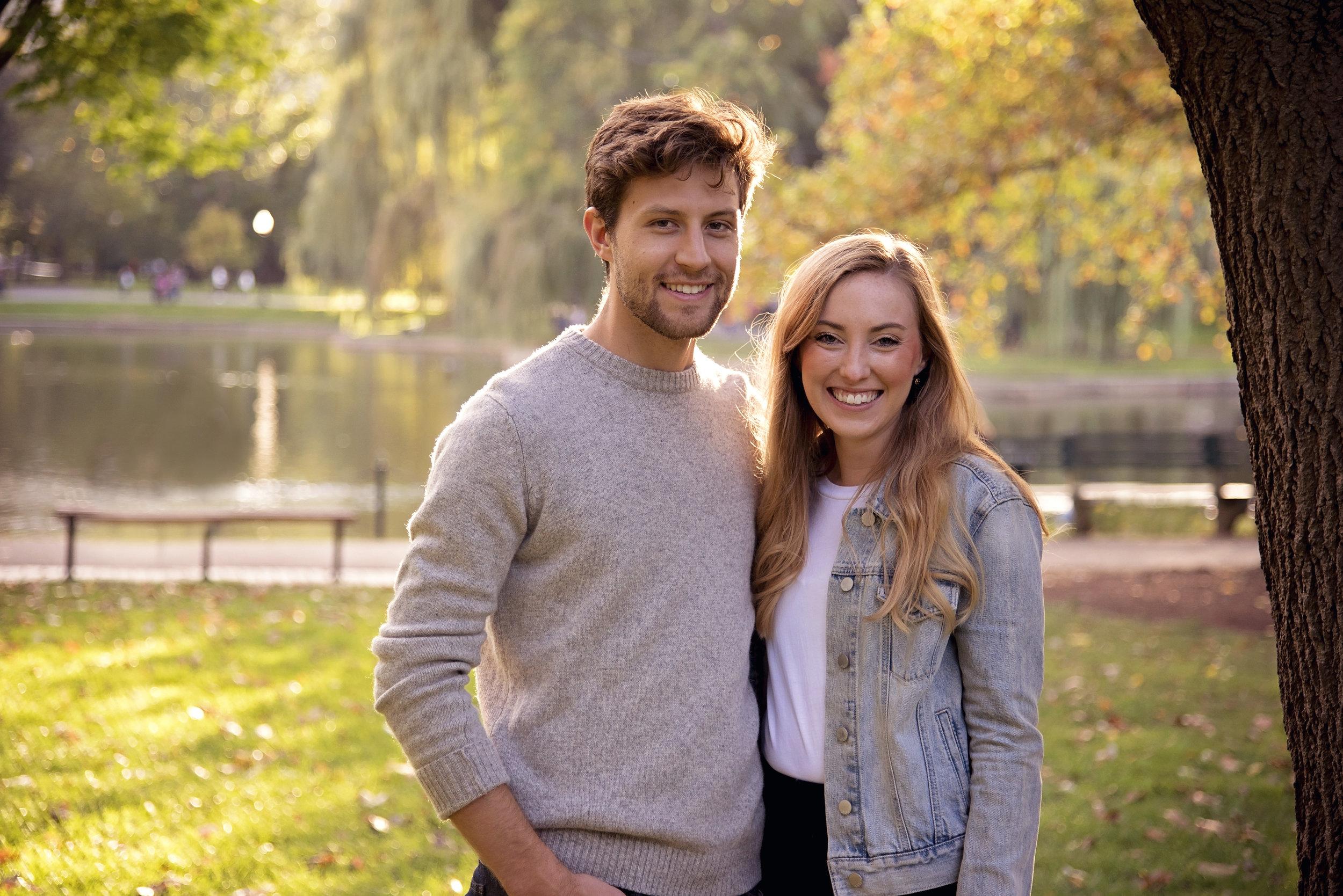 Emily and Eli8.jpg