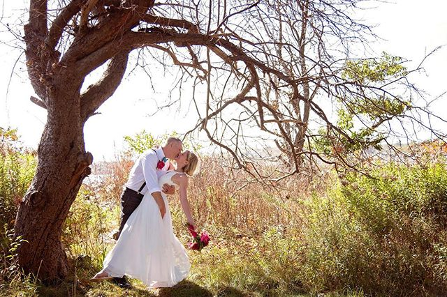 I will lo love you forever ❤️ . . . #prewedding #dinner #rehearsal #wedding #thebridestory #photography #preweddingphoto #preweddingphotography #weddingphotography #weddingphotographer #weddingphoto #instaphoto #instaphotography #bride #love #couplegoals