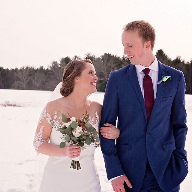 I want to spend every day with you! . . . #weddingdress #wedding #weddingphotography #newhampshire #newhampshirewedding #newhampshireweddingphotographer #bostonweddingphotographer #boston #bostonwedding #maine #mainewedding #maineweddingphotographer #mainewedingphotography #couplegoals #amazing #beautiful #weddingfun
