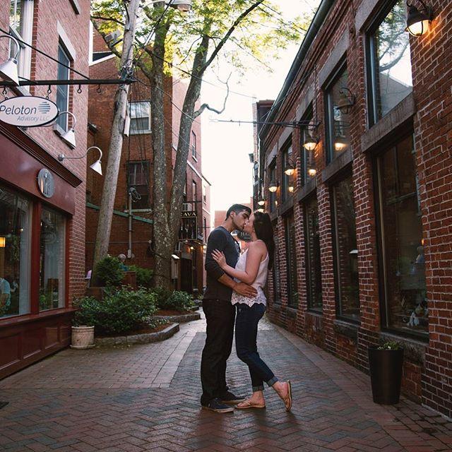 It was always you ❤️ . . . #wedding #wanderlust #junebugweddings #amazing #beautiful #engaged #engagementphotos #engaged💍 #engagementphotographer #engagmentphotography #couplegoals #couple #couples #photography #photoshoot #portrait_perfection #portrait_shots #portraitphotography