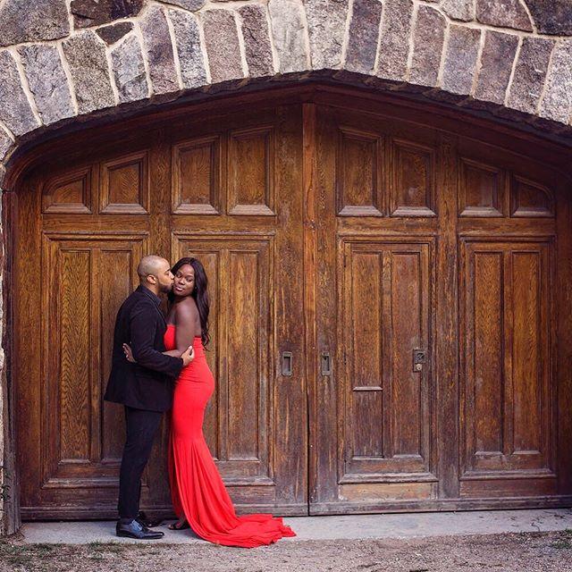 I'm yours forever ❤️ . . . #massachusetts ##maine #boston #portsmouthnh #bostonwedding #mainewedding #engagement #engaged💍 #engaged #engagementphotos #enagagementsession #engagementphotography #engagementseason #couple #couplegoals #couplelove #portrait_perfection #portrait_shots #portraitphotography #portraitphotographer #love #best #amazing #beautiful #perfect