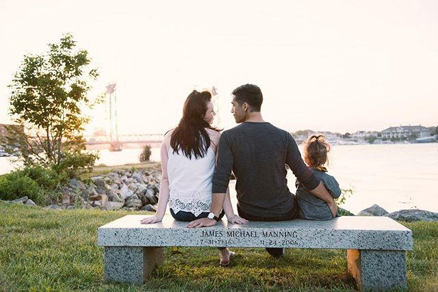 #massachusetts ##maine #boston #portsmouthnh #bostonwedding #mainewedding #engagement #engaged💍 #engaged #engagementphotos #enagagementsession #engagementphotography #engagementseason #couple #couplegoals #couplelove #portrait_perfection #portrait_shots #portraitphotography #portraitphotographer #love #best #amazing #beautiful #perfect