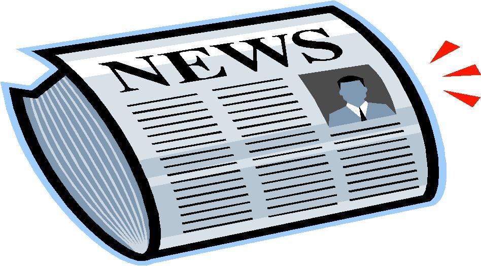 Trending-Newspaper-Clipart-26-For-Your-Dinosaur-Clipart-with-Newspaper-Clipart.jpg