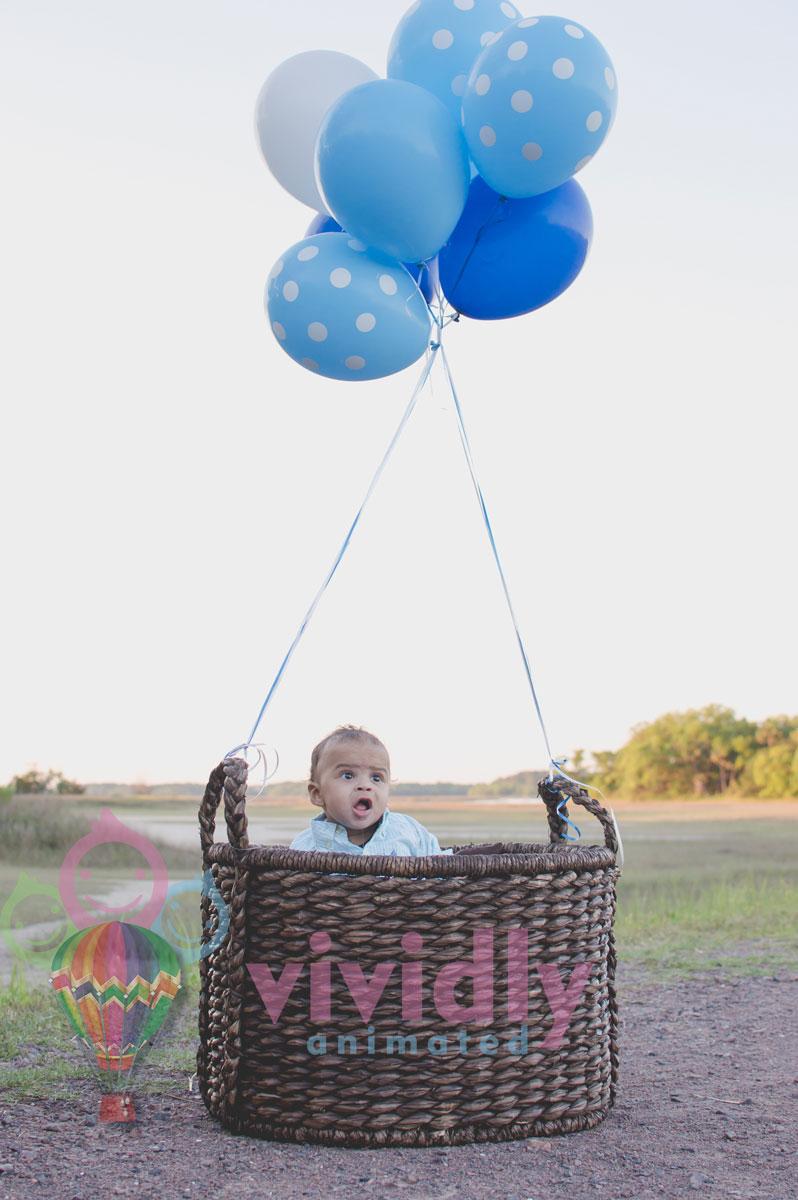 boy-balloons.jpg