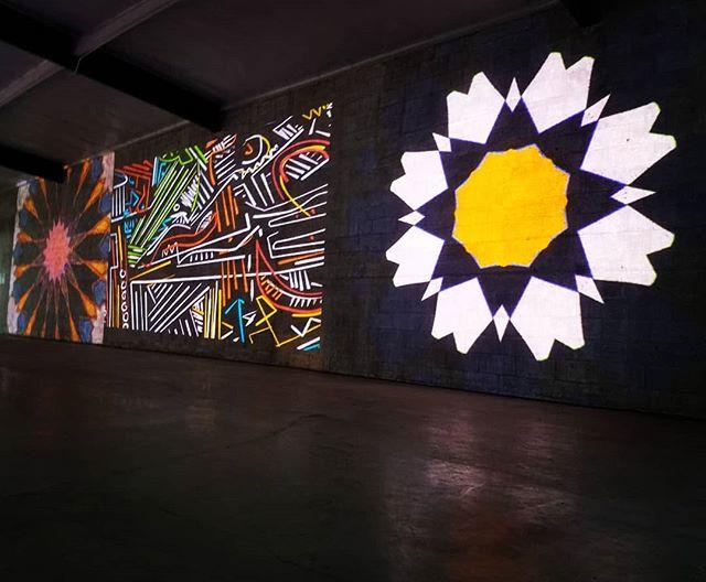 @tahreek.studio at KSA/LAX