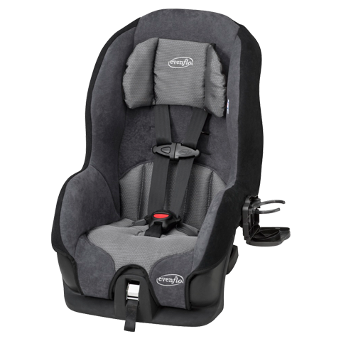 def_38111190_Tribute_Saturn_small.png