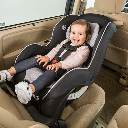 Tribute-Athena-546.jpg