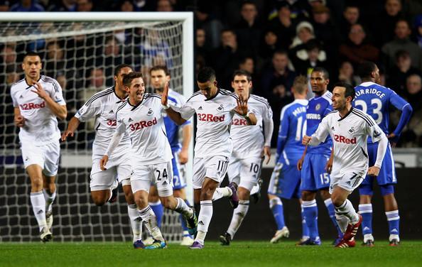 Scott+Sinclair+Swansea+City+v+Chelsea+Premier+Tnq05I-TUCml.jpeg
