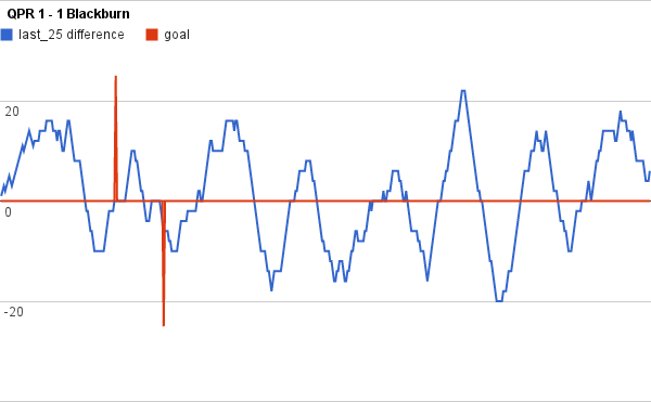 chart_5.png