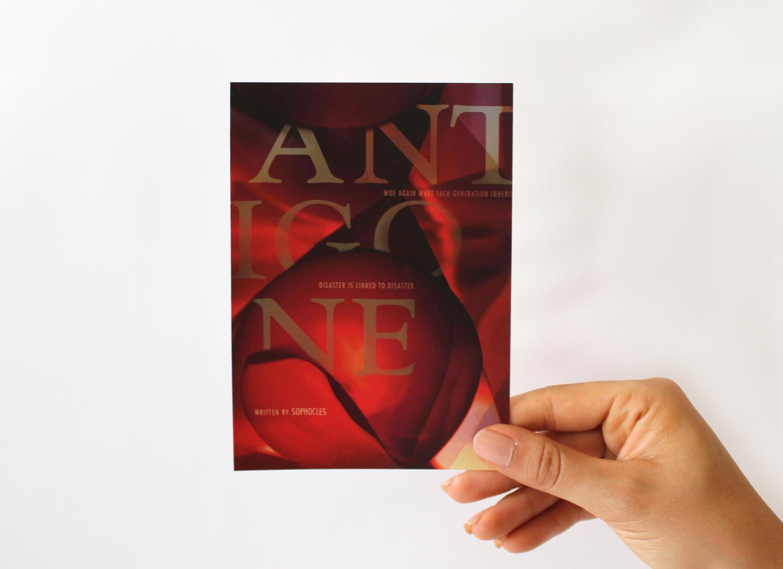 AntigoneRed(1).jpg