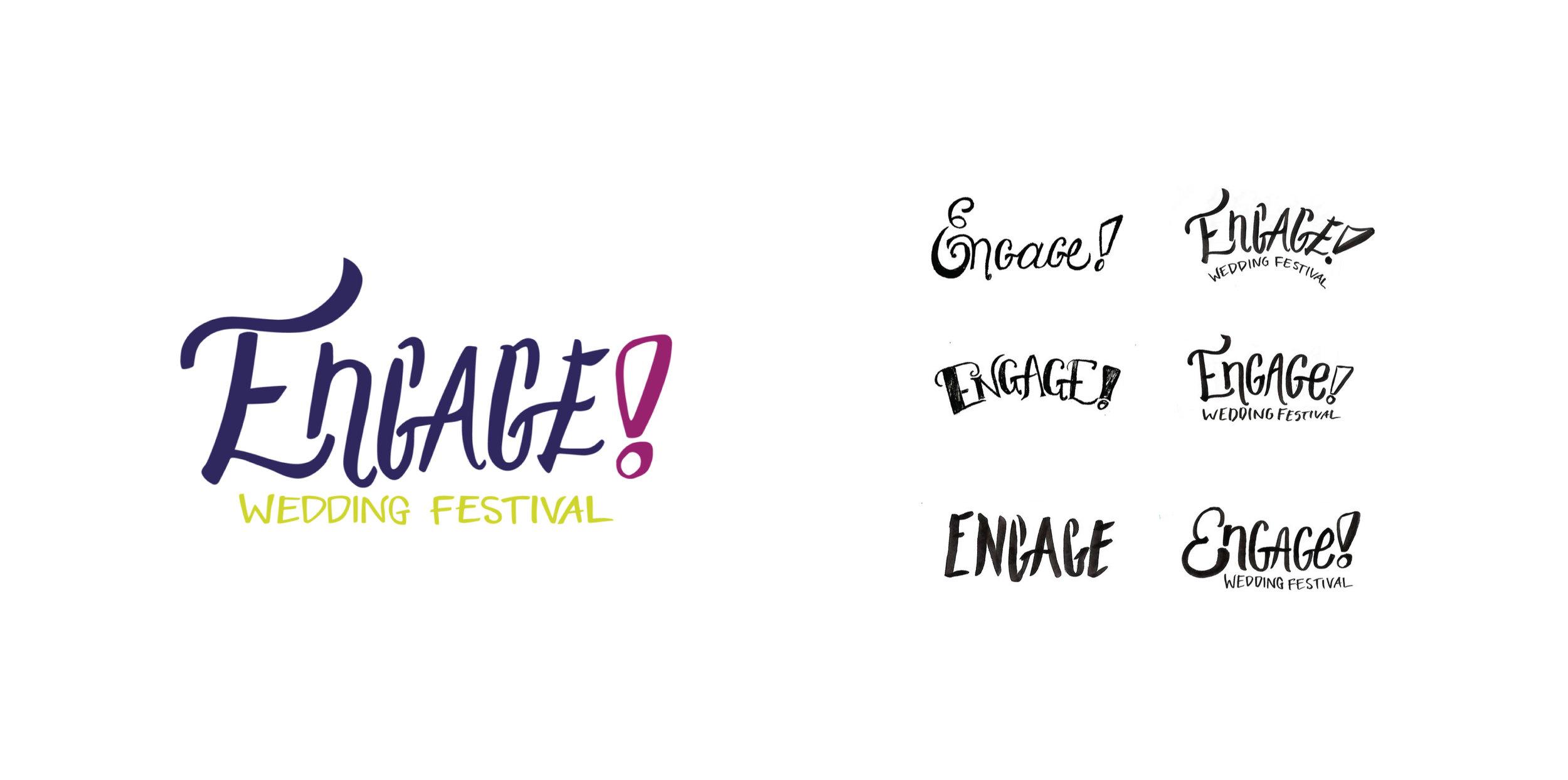 Engage Wedding Festival