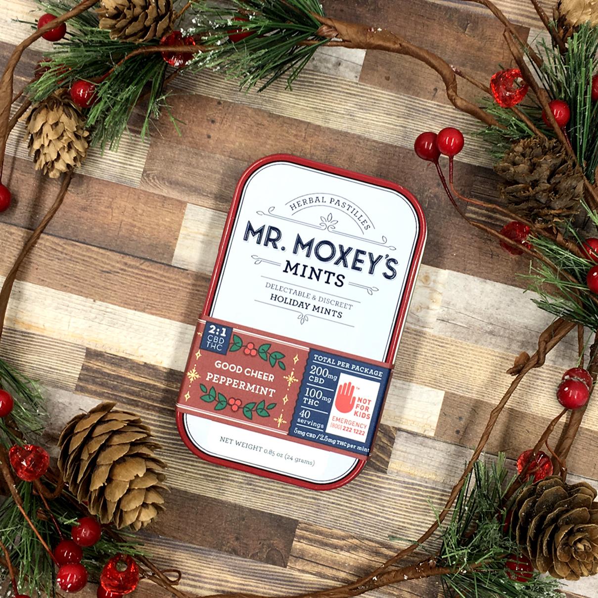 WA_Holiday_MoxeysMints2018_Wood_Wreath.jpg