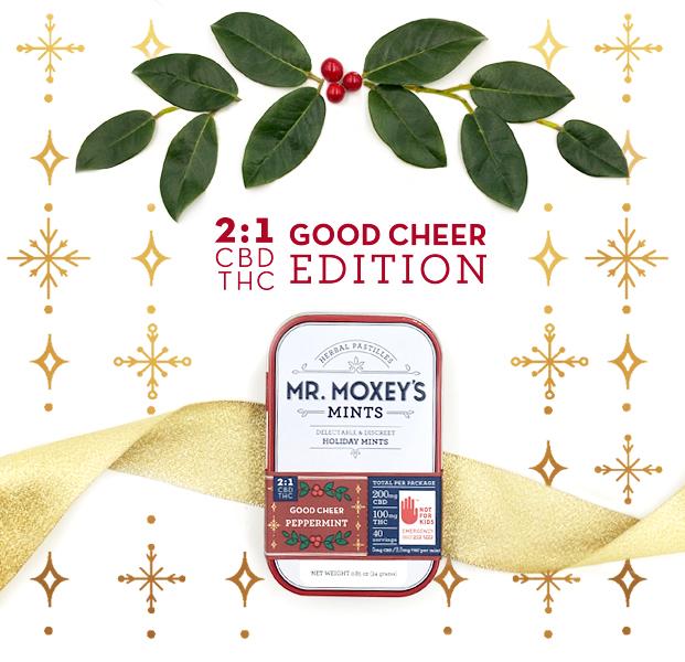 Holiday_MoxeysMints2018.jpg
