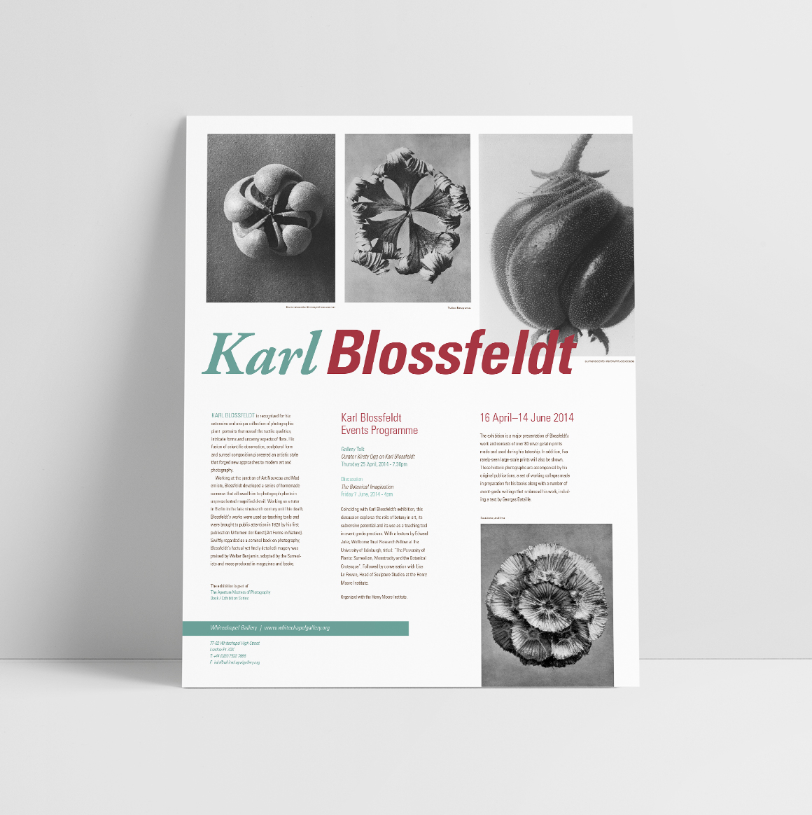 KB_postermockup.jpg