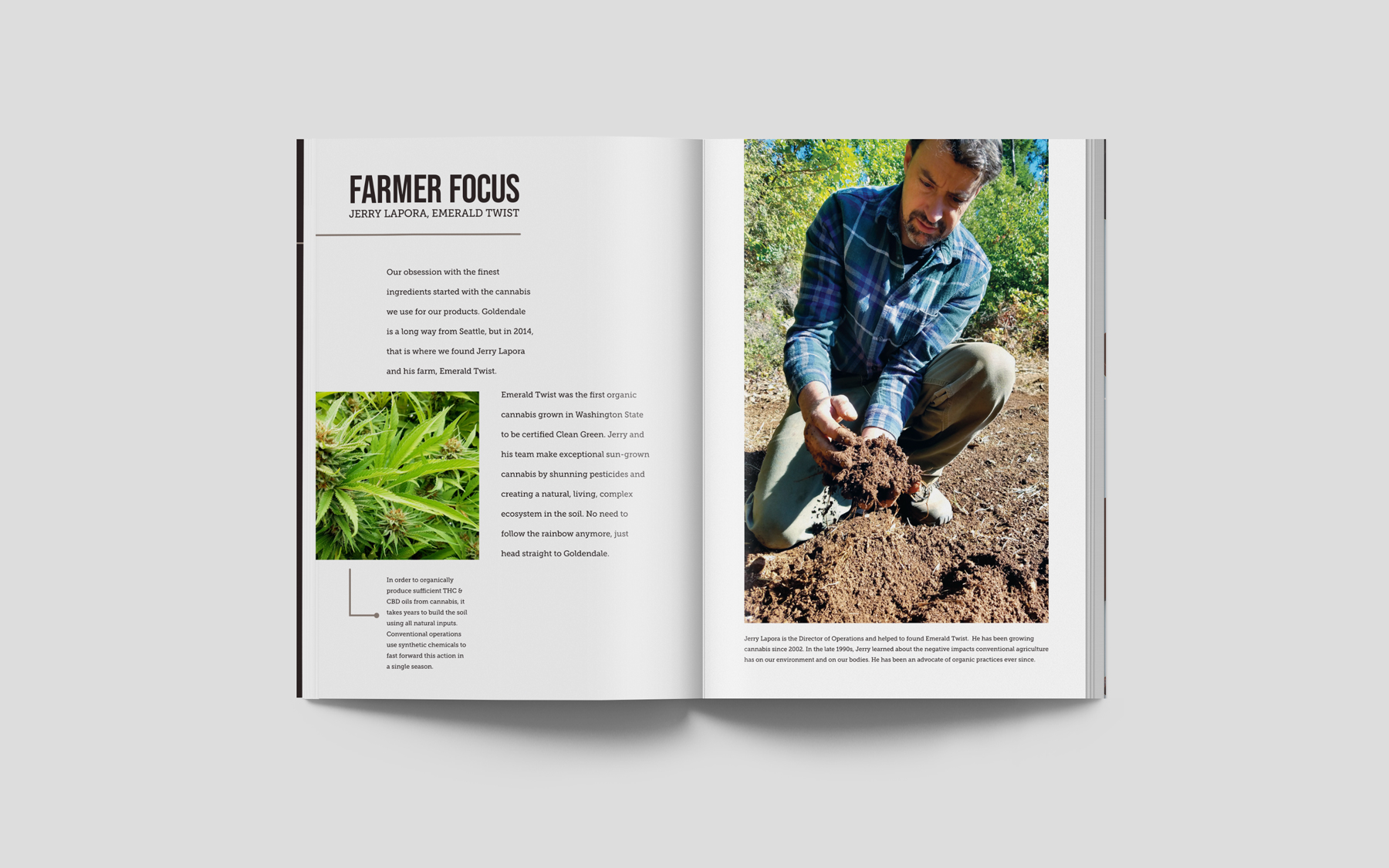 3-farmer.jpg