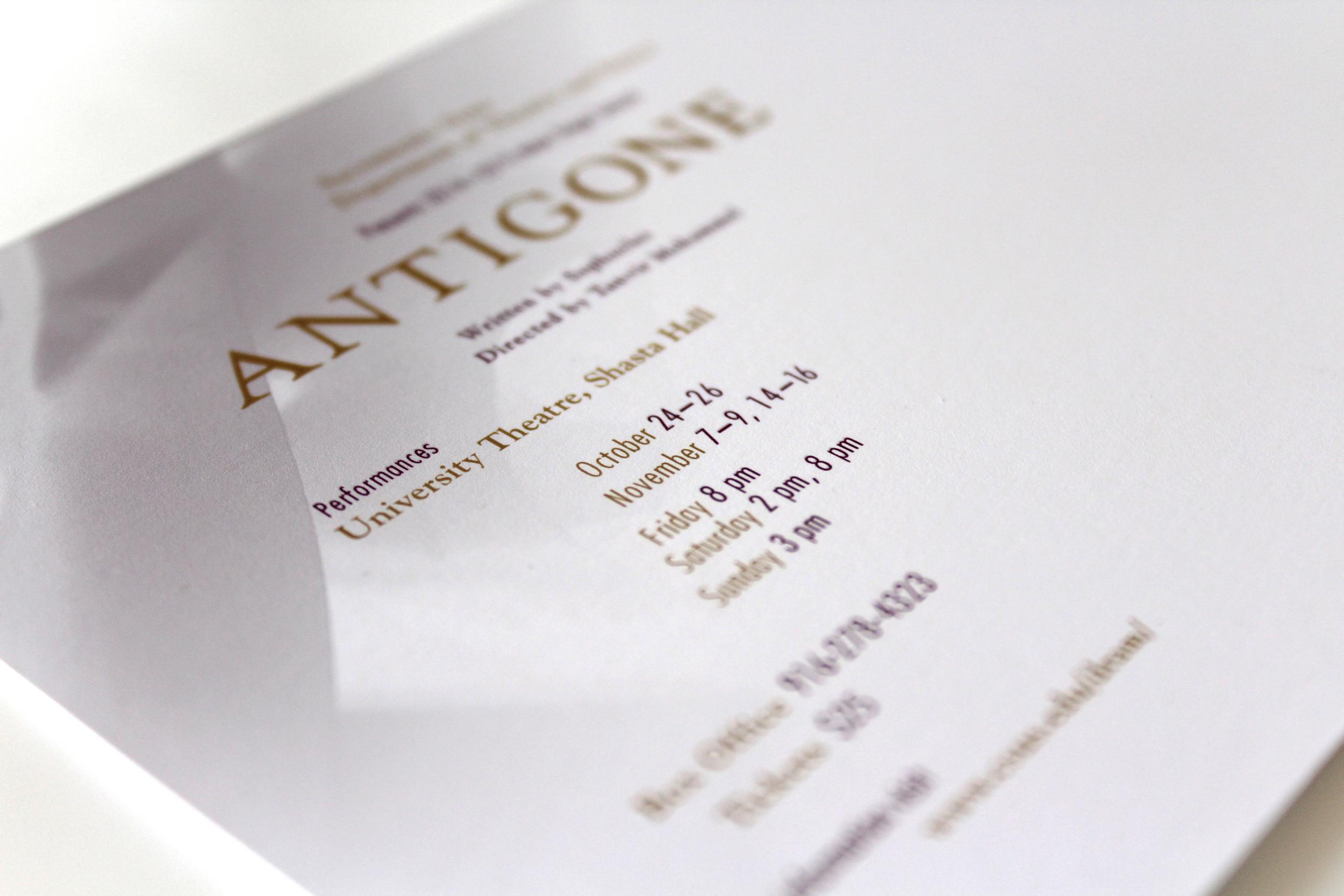 AntigoneBack_detail.jpg