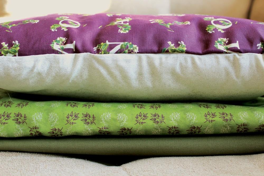 Pillow_patterns1.jpg