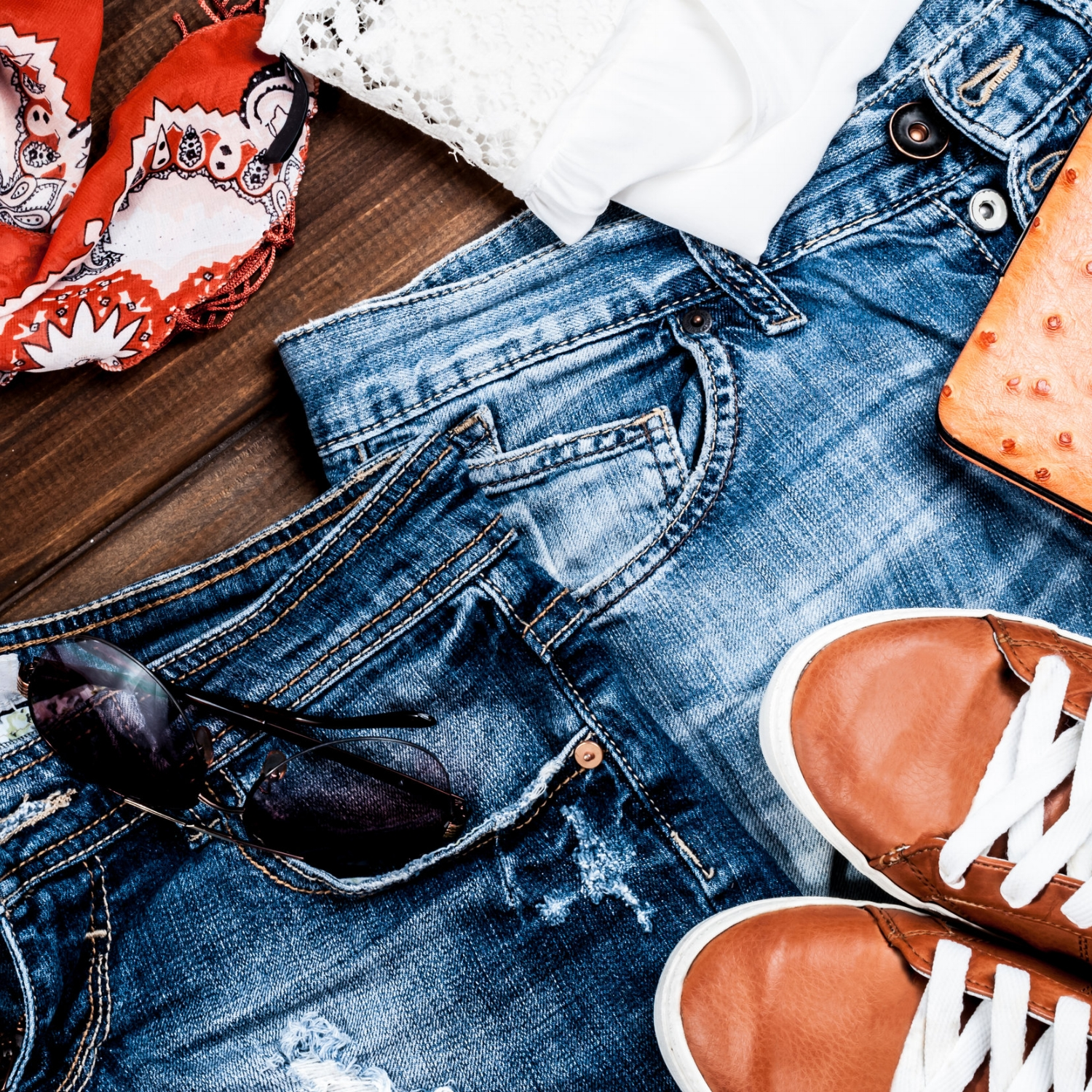 jeans-and-accessories-on-wooden-boards-515974712_4288x2848.jpeg