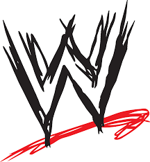 wwe.png