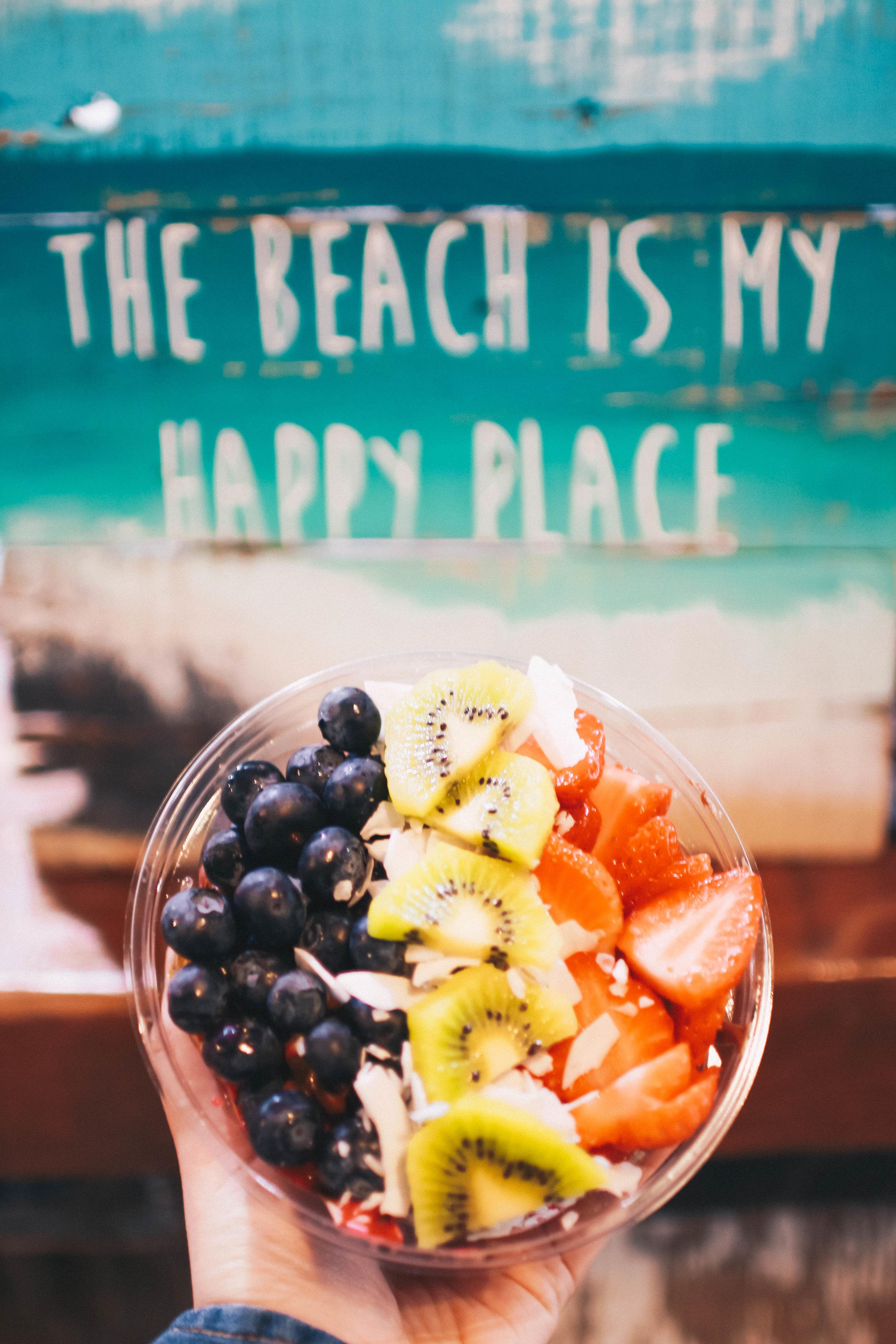 Playa-99.jpg