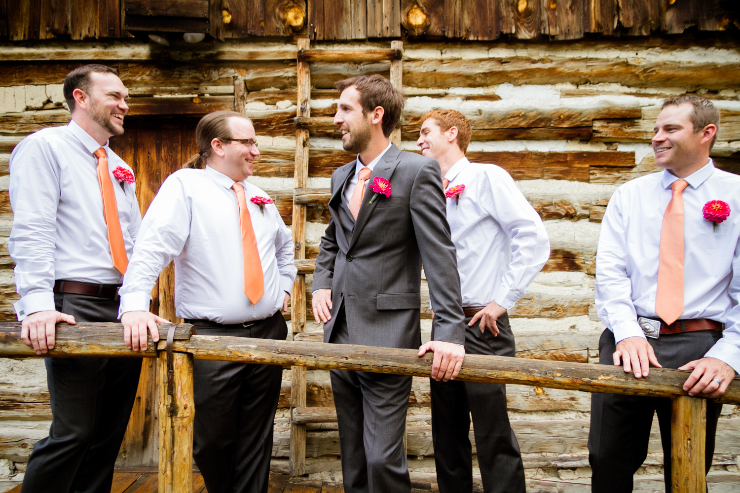 Coal_Creek_Canyon_Wedding_012.JPG