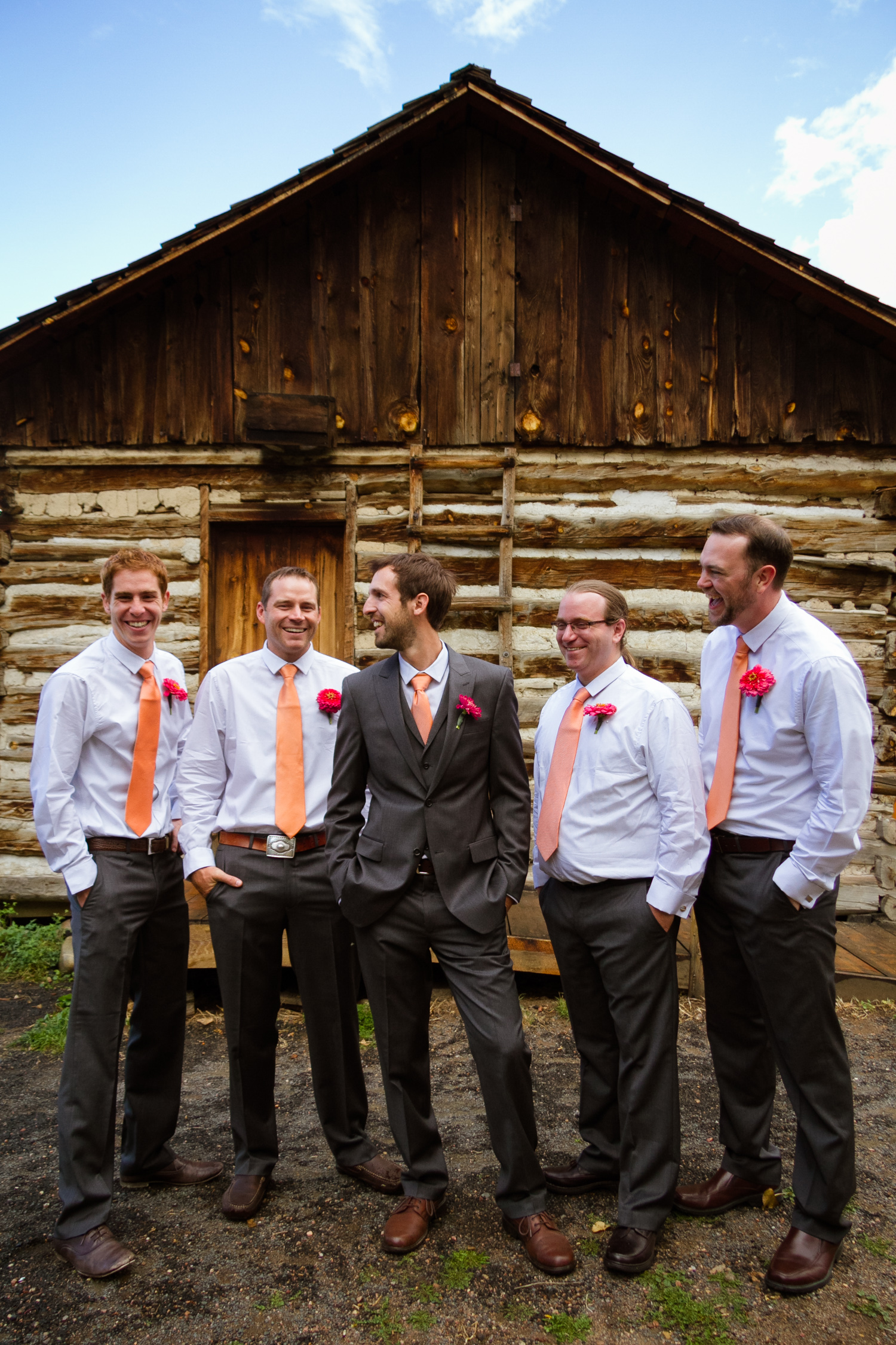 Coal_Creek_Canyon_Wedding_017.JPG