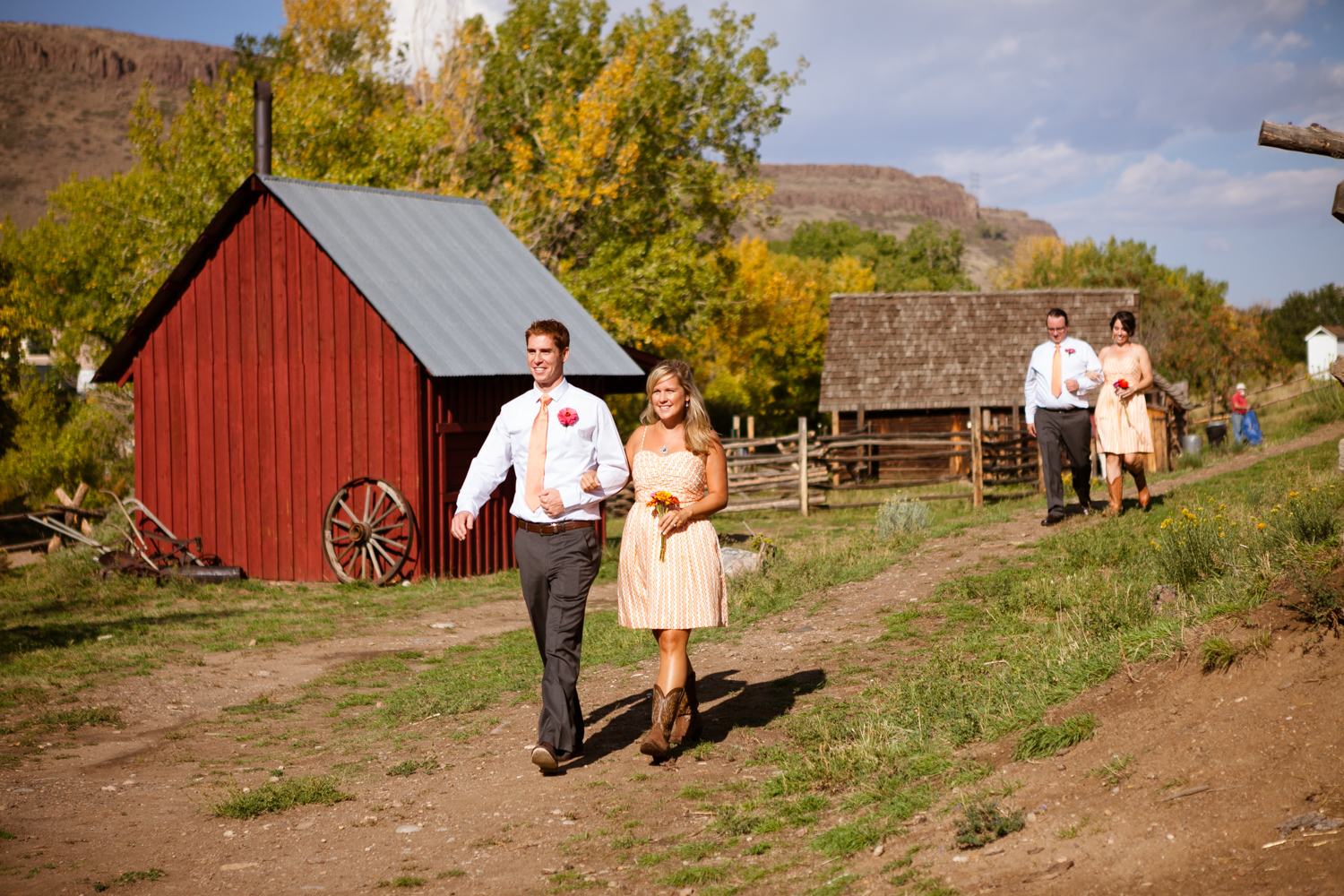 Coal_Creek_Canyon_Wedding_040.JPG