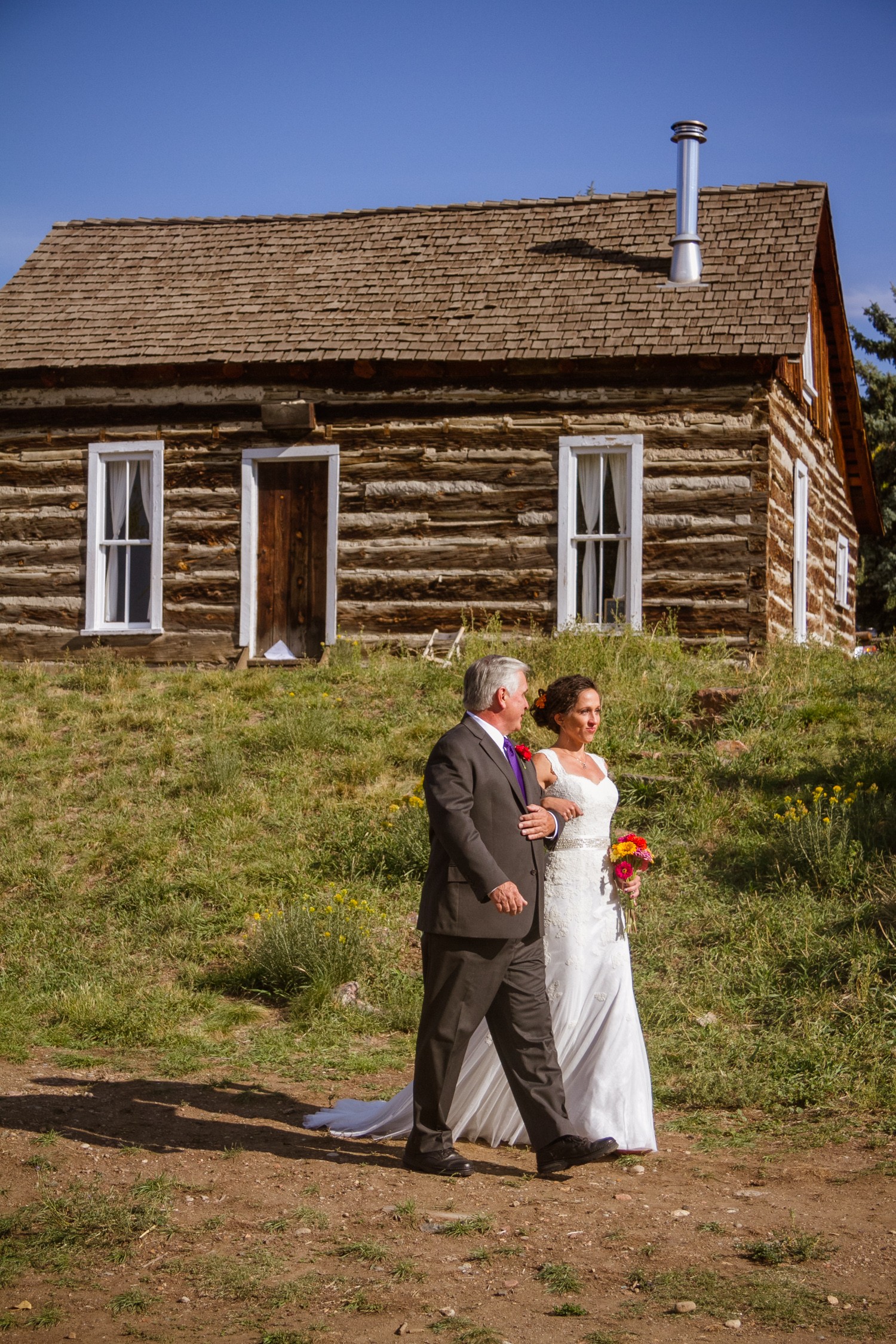 Coal_Creek_Canyon_Wedding_042.JPG