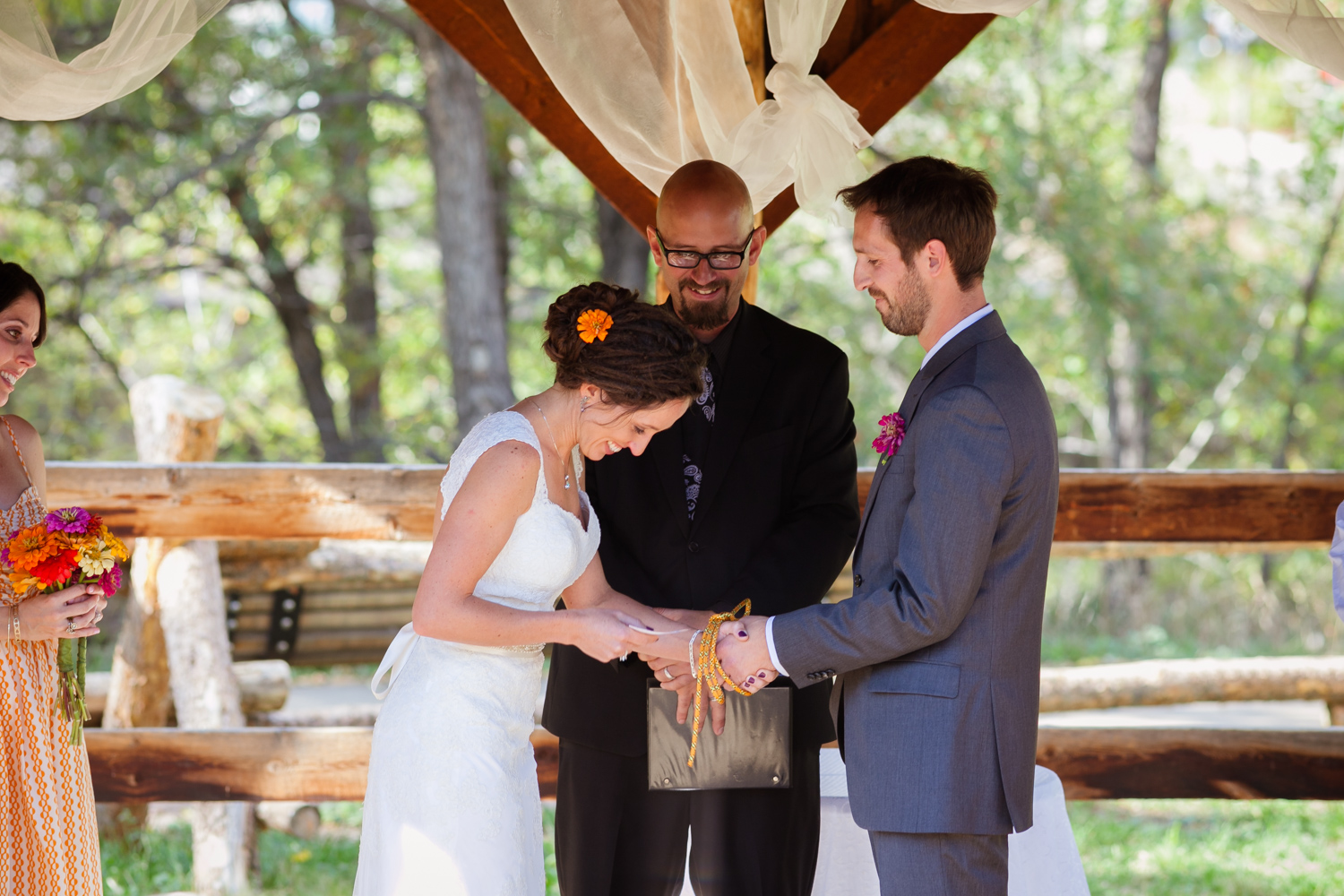 Coal_Creek_Canyon_Wedding_049.JPG