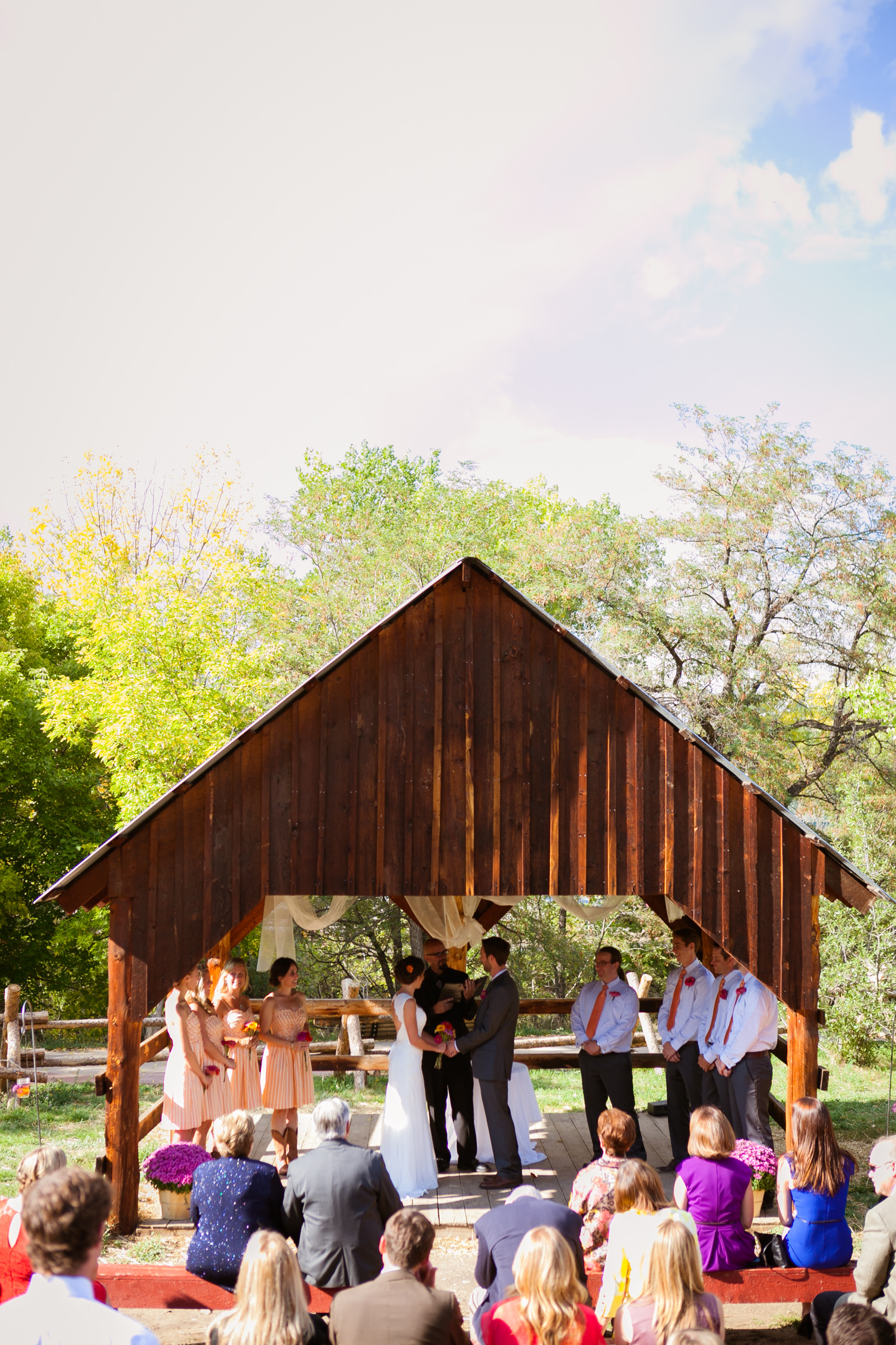 Coal_Creek_Canyon_Wedding_047.JPG