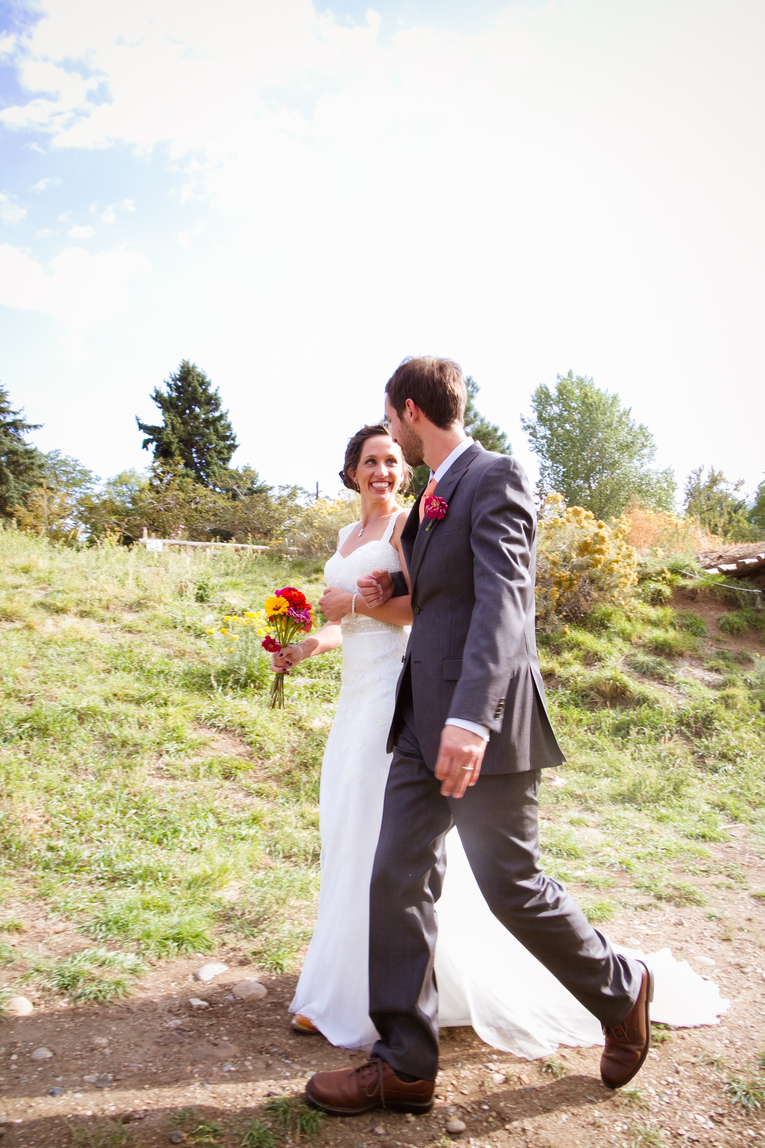 Coal_Creek_Canyon_Wedding_054.JPG