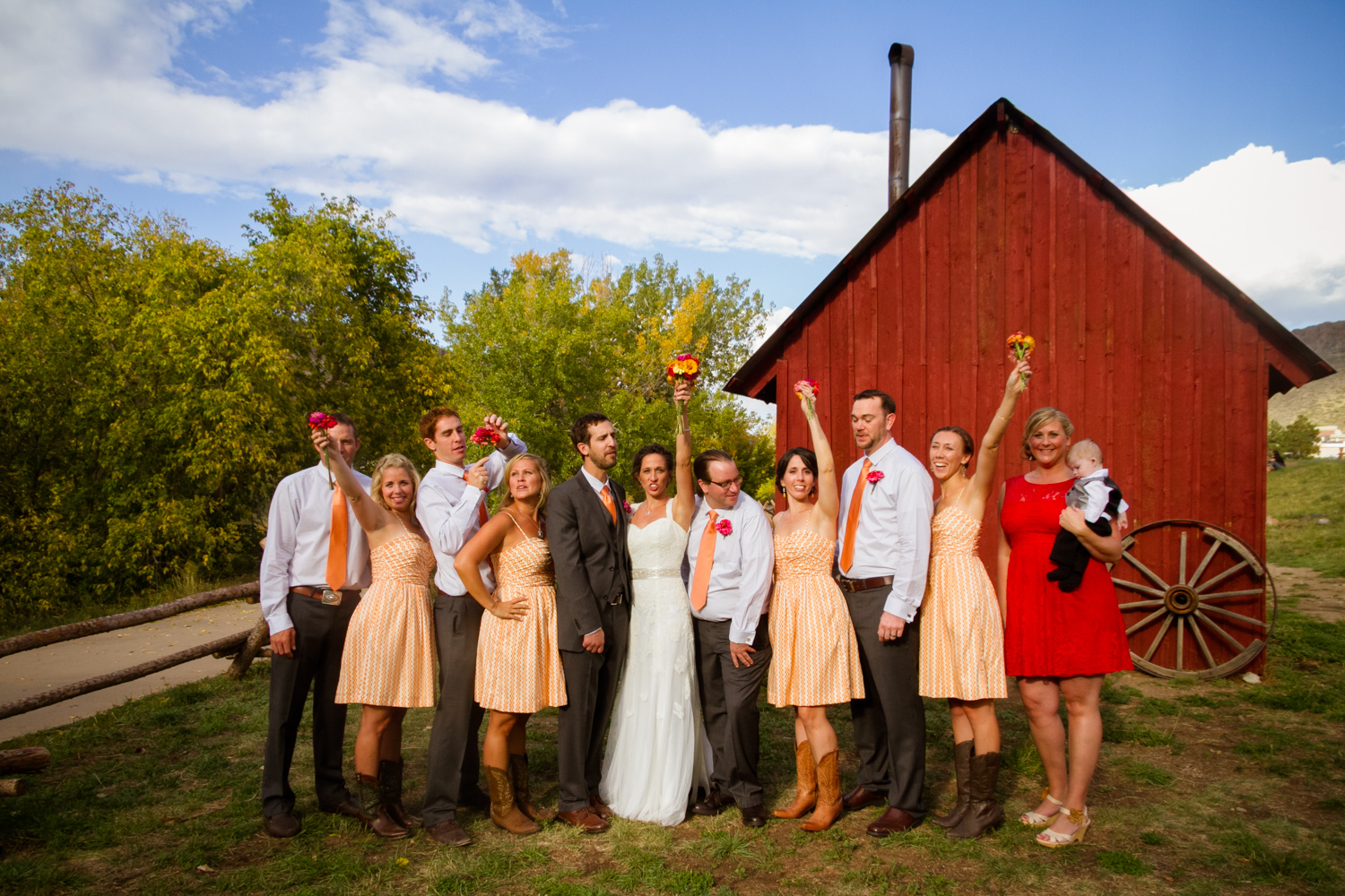 Coal_Creek_Canyon_Wedding_060.JPG