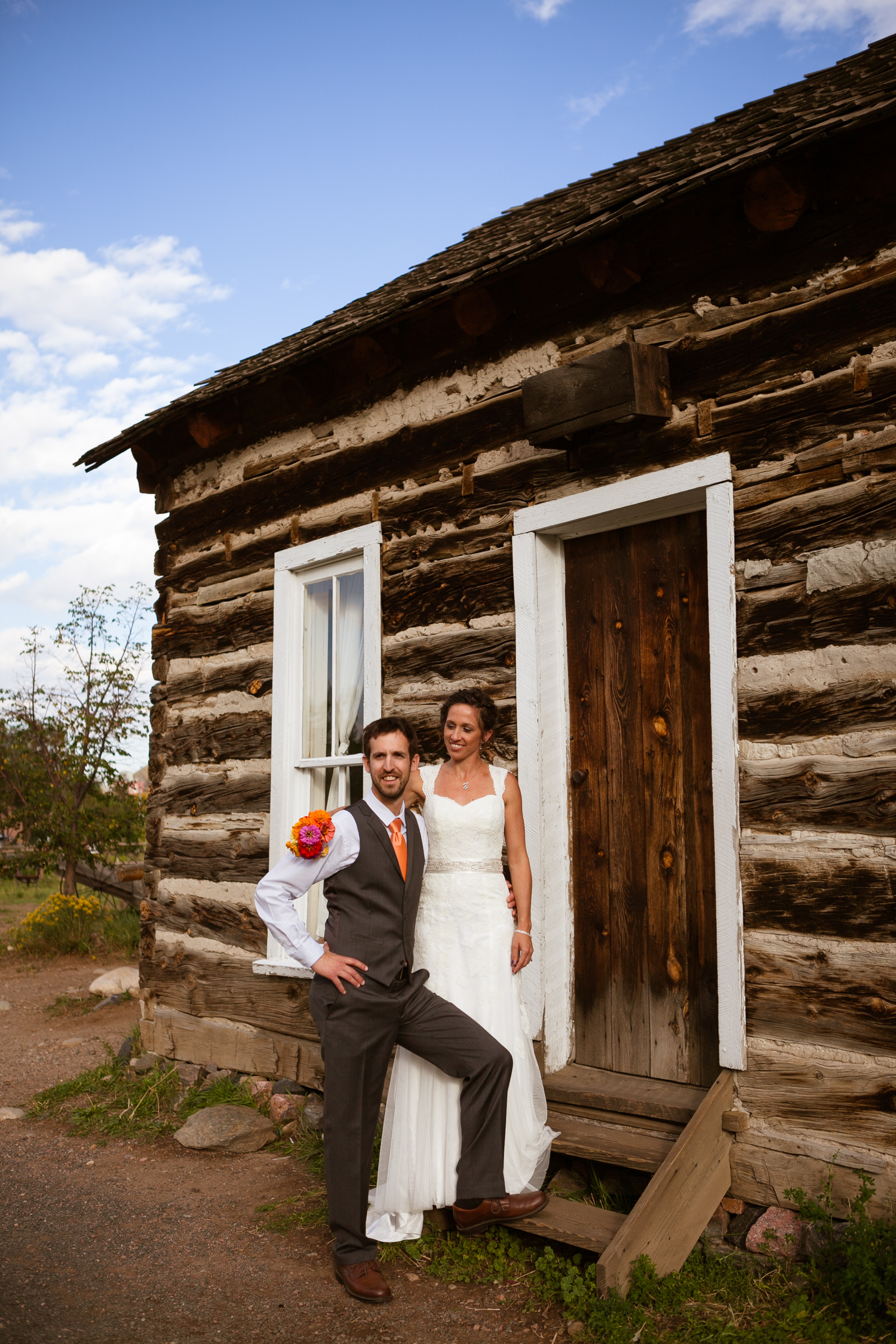Coal_Creek_Canyon_Wedding_074.JPG