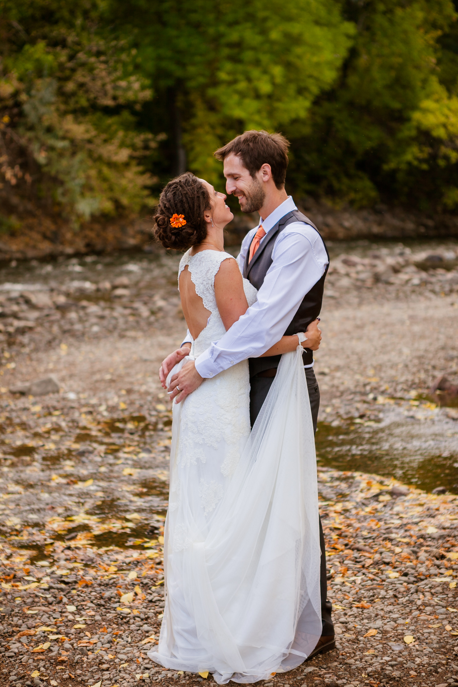 Coal_Creek_Canyon_Wedding_077.JPG