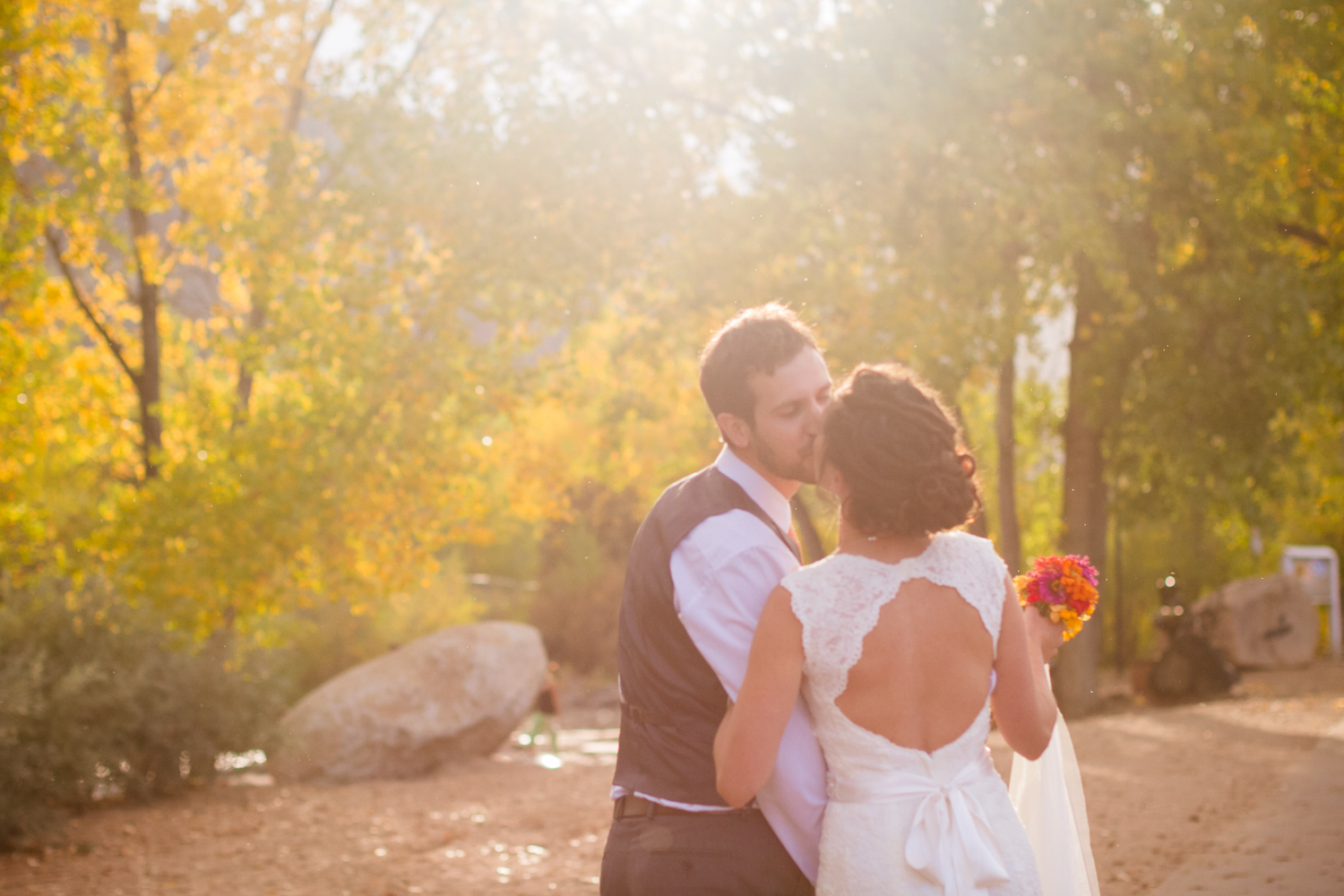 Coal_Creek_Canyon_Wedding_078.JPG