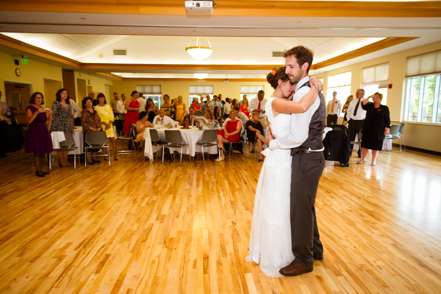 Coal_Creek_Canyon_Wedding_081.JPG