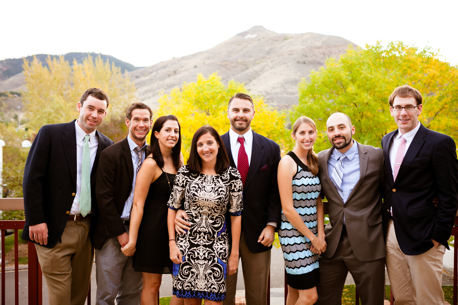 Coal_Creek_Canyon_Wedding_082.JPG