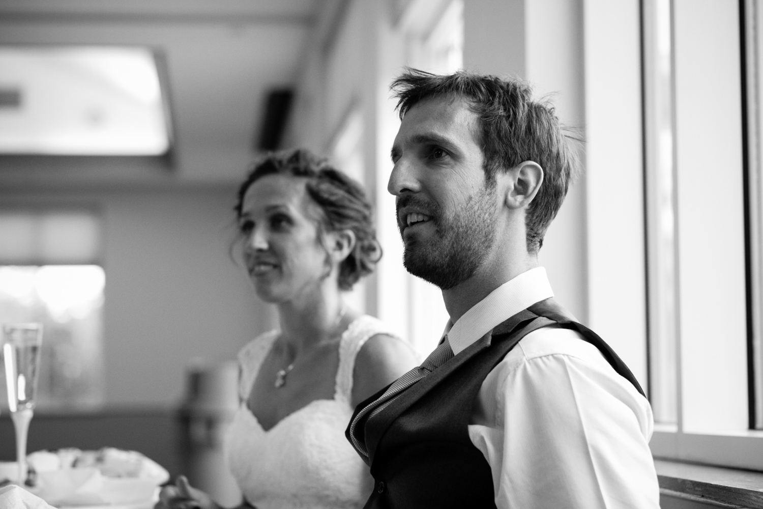Coal_Creek_Canyon_Wedding_083.JPG