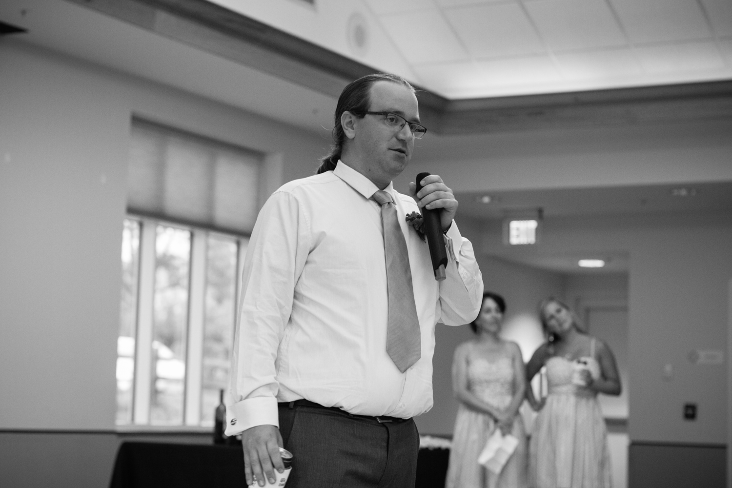 Coal_Creek_Canyon_Wedding_084.JPG