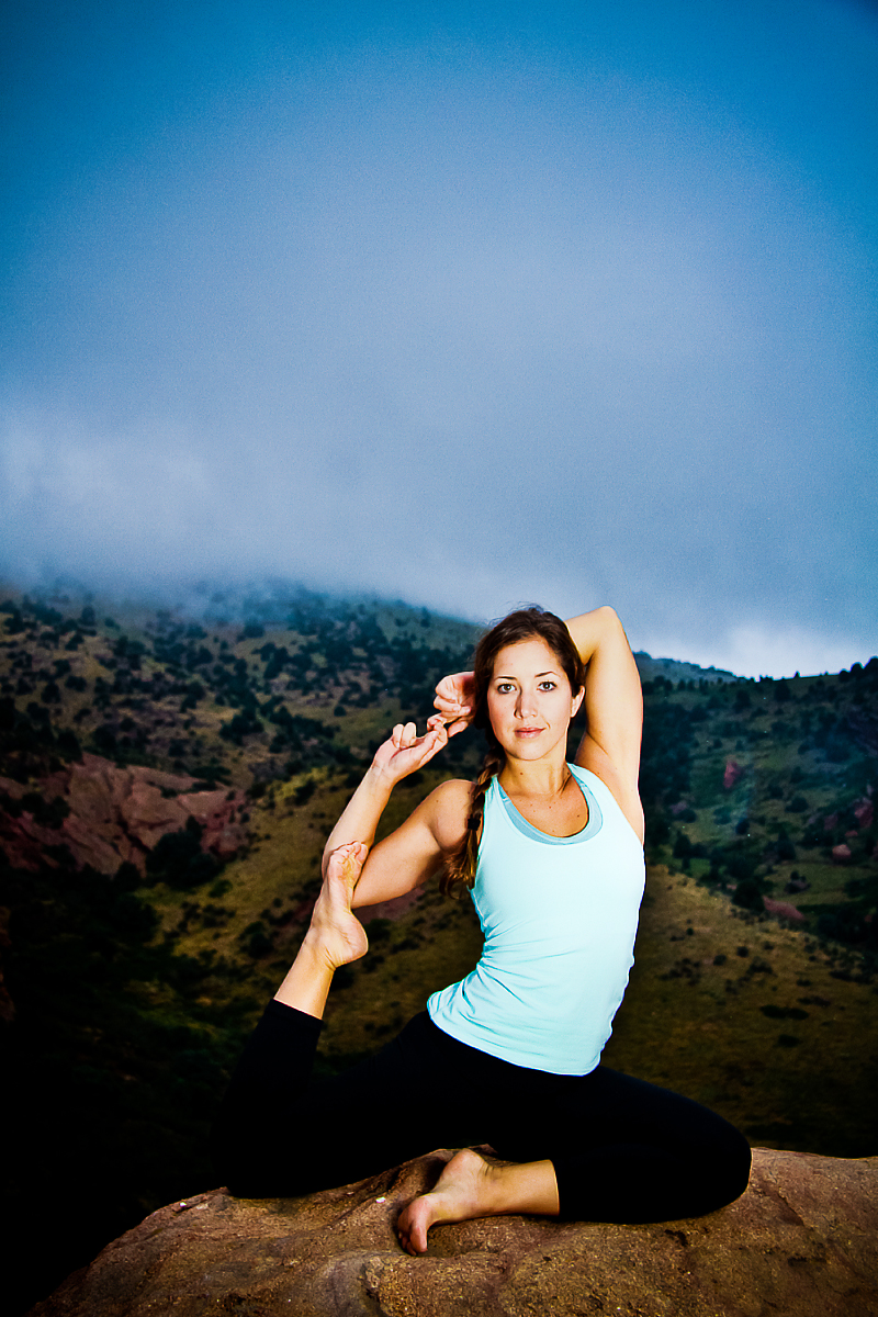Yoga_Travel_Photographer_005.JPG