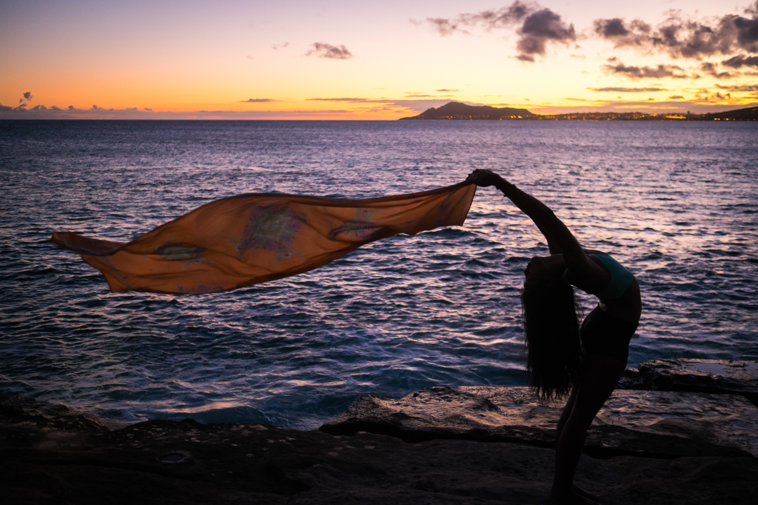 Yoga_Travel_Photographer_034.JPG