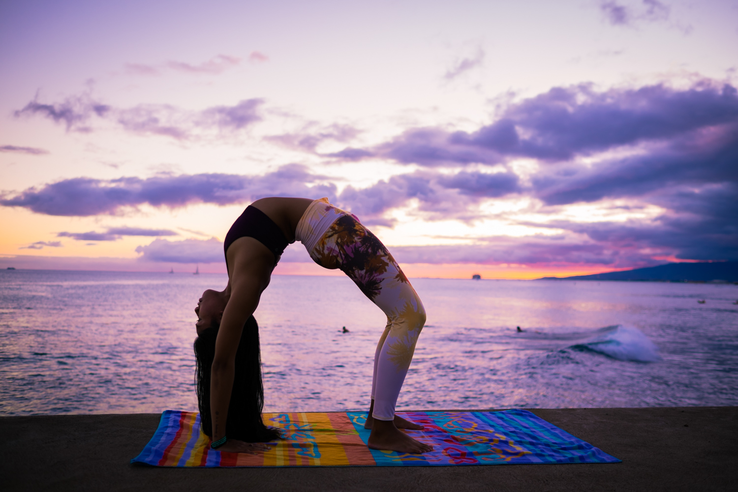 Yoga_Travel_Photographer_041.JPG