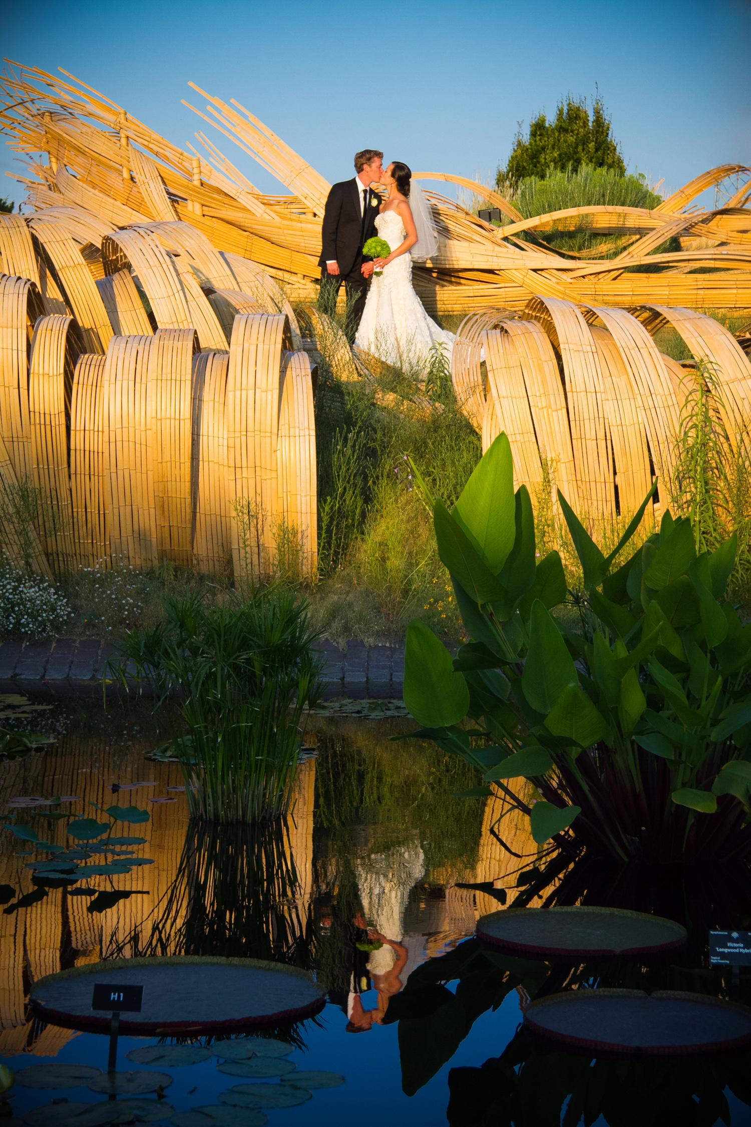 Denver_Botanic_Gardens_051.JPG