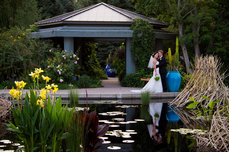 Denver_Botanic_Gardens_064.JPG