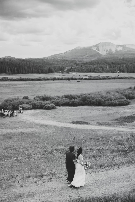 Fetcher_Ranch_Steamboat_028.JPG